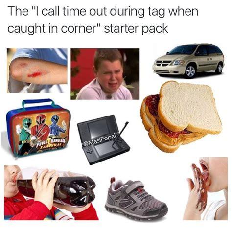 Starter Pack Memes - 116 best images about starter packs on pinterest follow me so true and starter kit