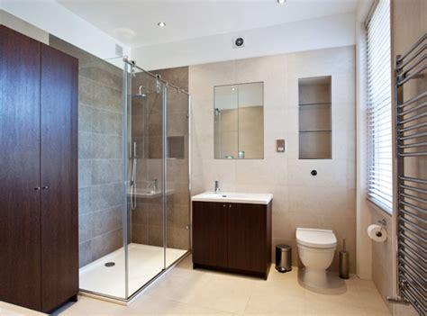 bathroom by design bathroom design bathrooms by inspired