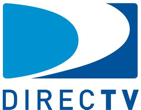 | Directv Bill Pay