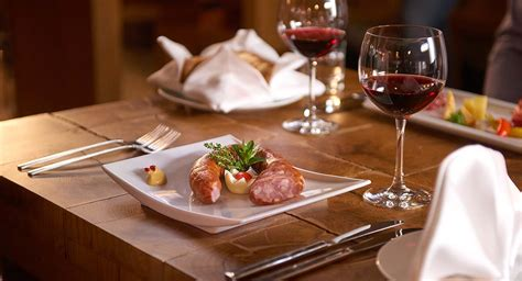 en cuisine restaurant brive food and wine i feel slovenia