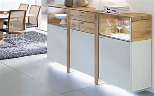 Sideboard Eiche Gelt Ehrfurcht Gebietend Sideboard Design