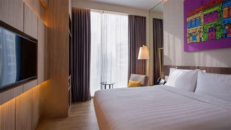 chambre de commerce singapour nouveaux hôtels novotel et mercure à singapour