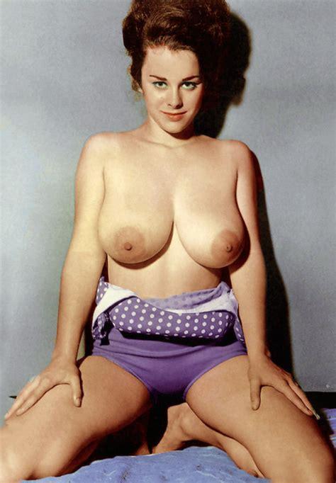 Joanne Frawley Vintage Porn