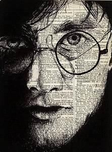 Resultado de imagem para harry potter tumblr | Harry ...