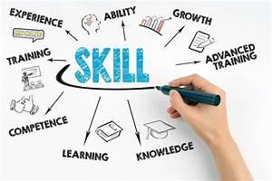 Free Training Courses Starting Soon With Baldoyle Training
