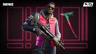 Top 5 new skins in Fortnite Season 2 - Fortnite Tracker ...