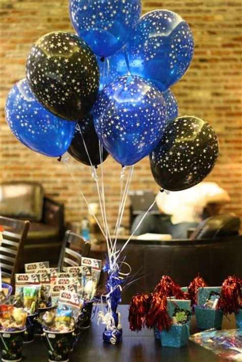 Baby Shower Return Gift Ideas Indian by Birthday Balloon Centerpiece Ideas Happy Birthday