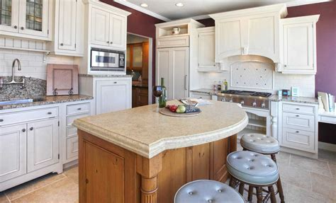 wood mode kitchen cabinets dealers why we chose wood mode cabinetry better kitchens