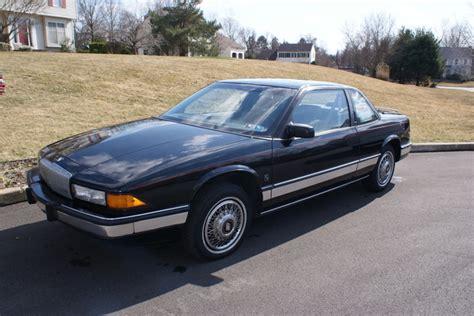 1988 Buick Regal - Pictures - CarGurus