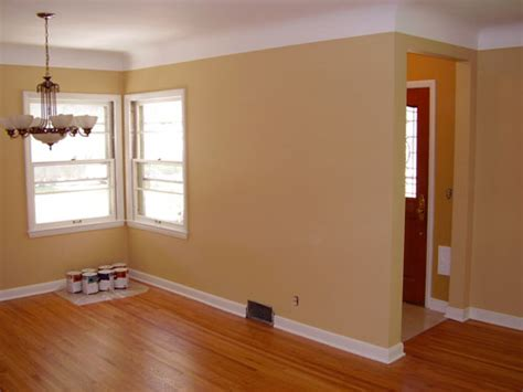home interiors paintings commercial services mn inc interior wall painting commercial services mn inc