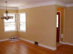 Commercial services mn inc interior wall painting
