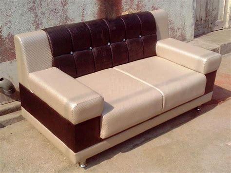 Designer Fabric Sofa Set  Manufacturer Exporter Supplier