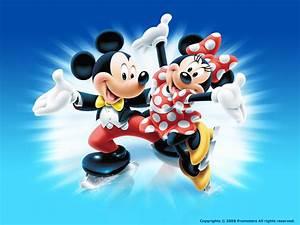 Minni Und Micky Maus : mickey and minnie wallpaper disney wallpaper 6638033 ~ A.2002-acura-tl-radio.info Haus und Dekorationen