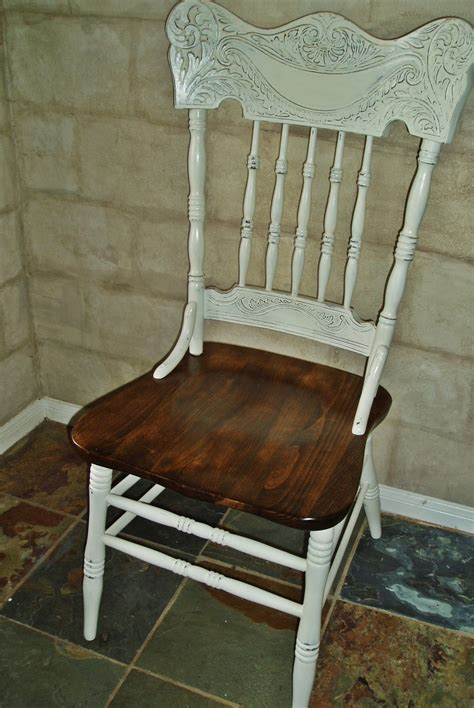 faux painting furniture french country table chairs