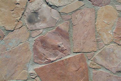 where is flagstone flagstone temescal canyon rockery
