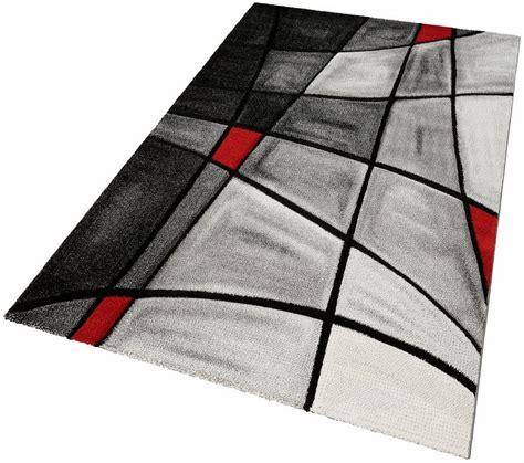 tapis cuisine grande longueur tapis cuisine grande longueur