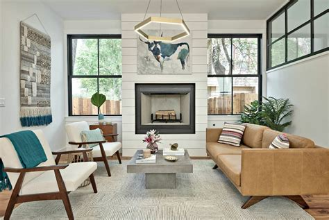 modern farmhouse interior design 7 best tips to create