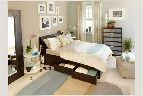 Bedroom Design Ideas Adults by Bedroom Ideas Design For 2016 Ellecrafts