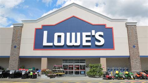 We did not find results for: Lowe's Store Credit Card Review: A Look at the Lowe's ...