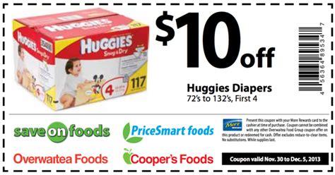26016 Huggies Diapers Coupons Target by Free New Huggies Coupons Printable Coupons