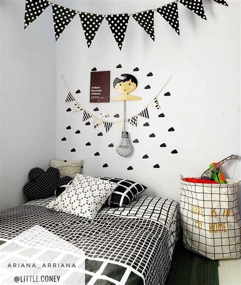 gambar desain kamar tidur minimalis  gambar desain