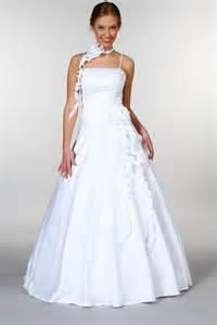 robe tati mariage model lairelle 2014 tati mariage robe de mariée