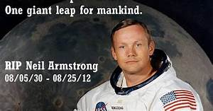 Factsram.blogspot: FACTS ABOUT NEIL ARMSTRONG THAT YOU ...