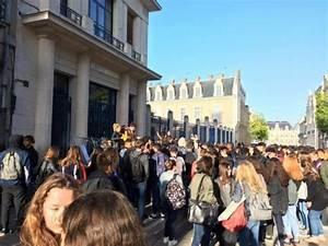 Les Bons Enfants Poitiers : loi travail xxl reportage poitiers sur le lyc e victor ~ Dailycaller-alerts.com Idées de Décoration