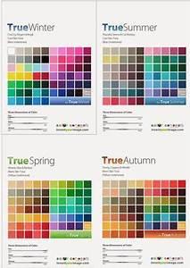 Farben Kombinieren Kleidung : haferbrei wie man sich selbst draped 2 outfits ~ Orissabook.com Haus und Dekorationen