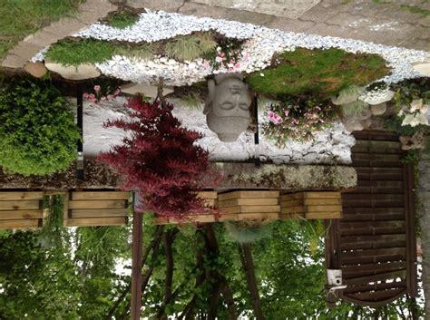 decoration jardin japonais jardin zen httpswwwfacebookfenghshuitradicionalmexico 44 urbzsims