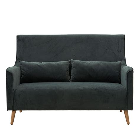House Doctor Sofa by House Doctor Sofa Chaz