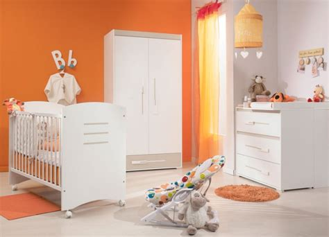 ambiance chambre fille deco chambre fille orange raliss com