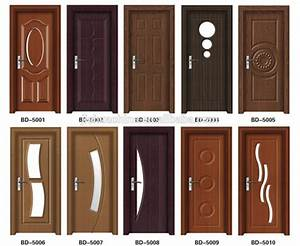 Modern Door Designs For Home - handballtunisie.org
