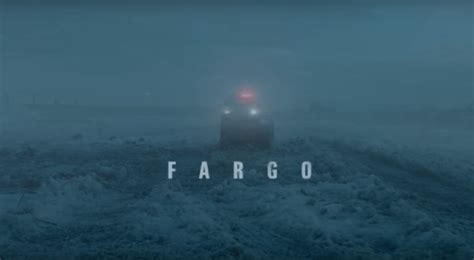 Fargo: New Clues About Season Three Released - canceled ...