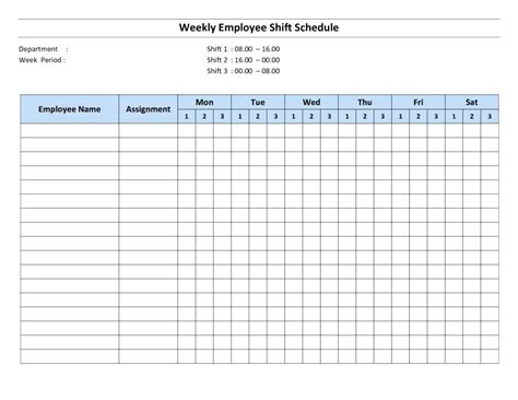 timetable numbers template 3 printable number 2 template midcitywest info