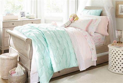 Bailey Mermaid Bedroom