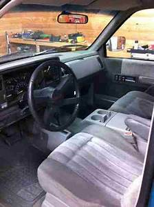 Purchase Used 1994 Chevy Silverado 1500 4x4 In Ardmore