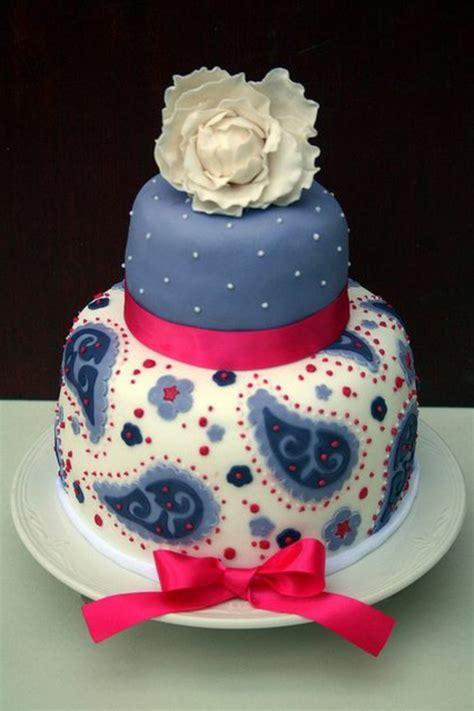 peinture pour chambre de fille 18 idées pour décorer le gâteau d 39 anniversaire de fille