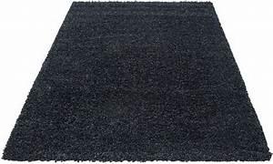 Otto Versand De Teppiche : hochflor teppich dream shaggy ayyildiz teppiche rechteckig h he 50 mm online kaufen otto ~ Bigdaddyawards.com Haus und Dekorationen