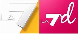 La7d, ascolti su del 25%. Dal 2017 arrivano nuovi canali ...