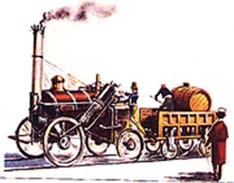 Revolución Industrial: Segunda fase SocialHizo