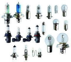 light bulb suppliers manufacturers dealers in delhi