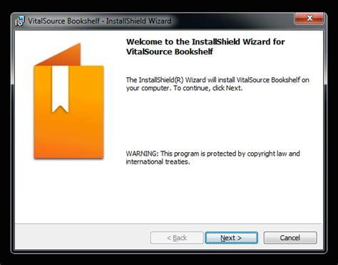 Virtualsource Bookshelf by Get For Windows Software Jbookshelf Letcaniphrede43 S