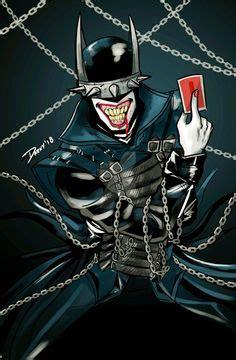 batman  laughs images   laughing