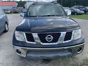 Used 2006 Nissan Frontier Xe For Sale  With Photos