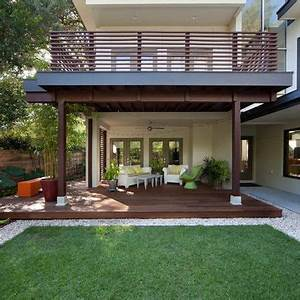 Modern Patio Design Ideas Pictures Remodel And Decor