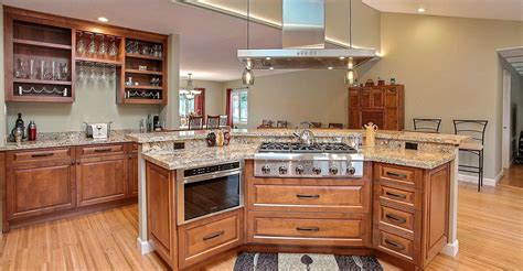 new kitchen trends new kitchen trends for 2018 vs design that s here to stay