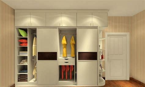 Wardrobe Wall Unit Furniture by Wall Wardrobe Units Interior Wall And Wardrobe Design