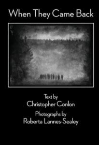 christopher conlons blog page