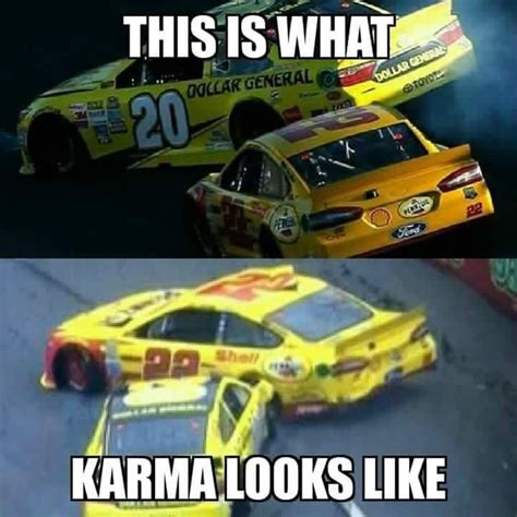 Nascar Memes - 78 best images about nascar on pinterest jordans nu est jr and charlotte